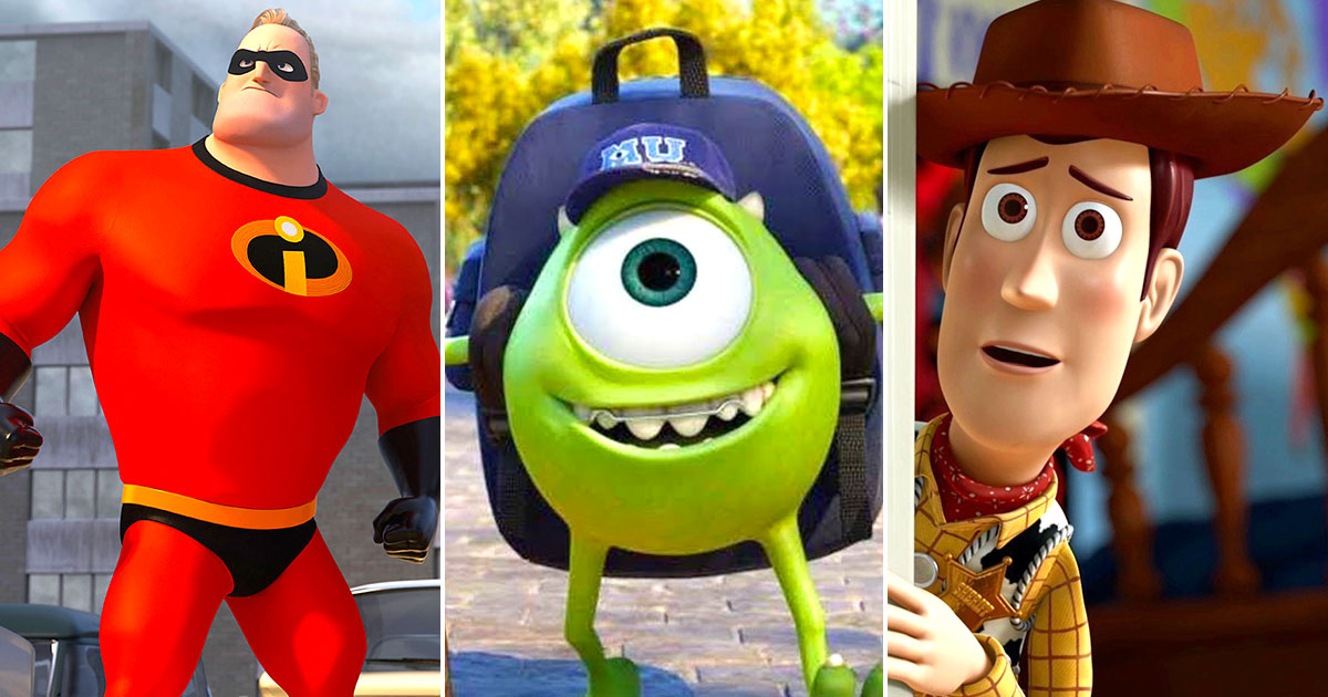 Which-Three-Pixar-Characters-Are-You-A-Combo-Of.jpg