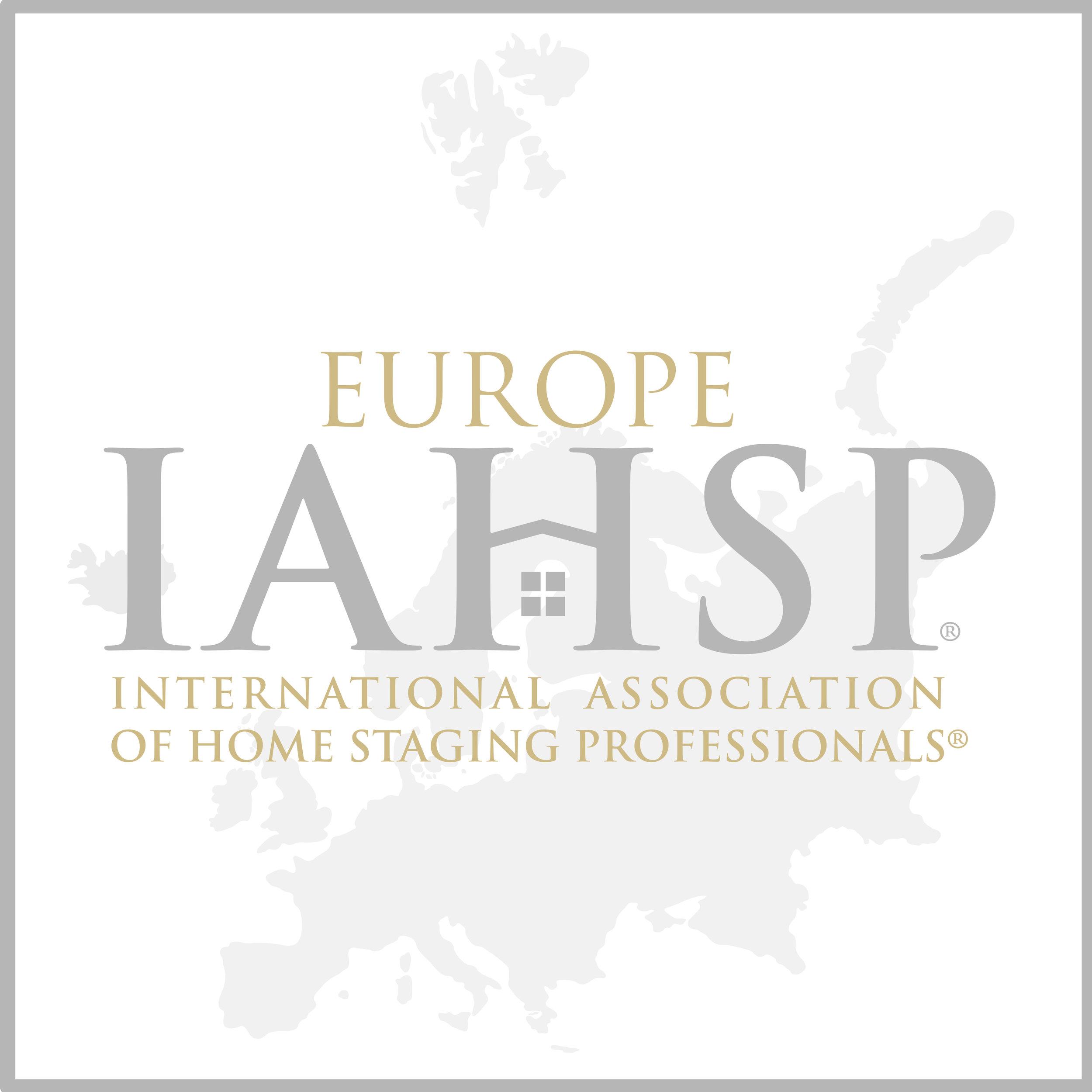 IAHSP EU Logo White (2).jpg