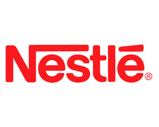 nestle1.png