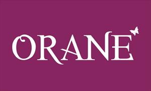orane-logo-3EAD4BE3DF-seeklogo.com.png