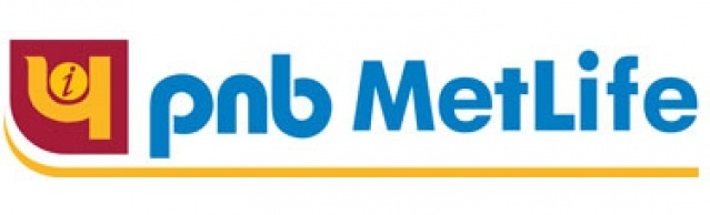 pnb-metlife-has-launched-new-online-term-plan-1439186061.jpg