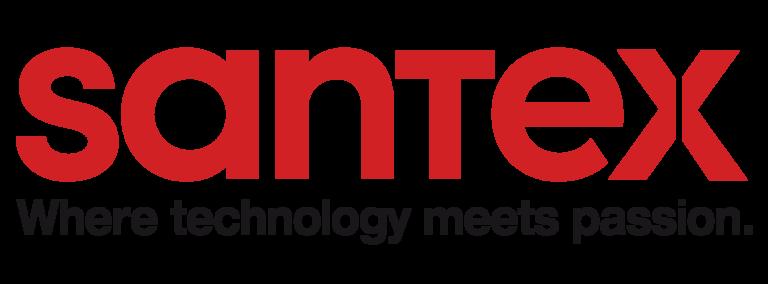logo-santex-768x284.png