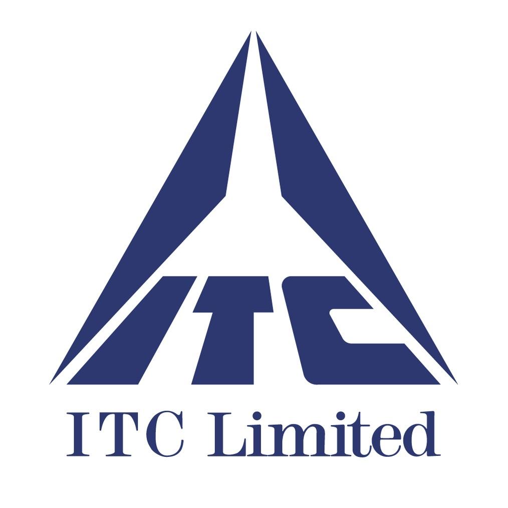 0_itc_logo.jpg