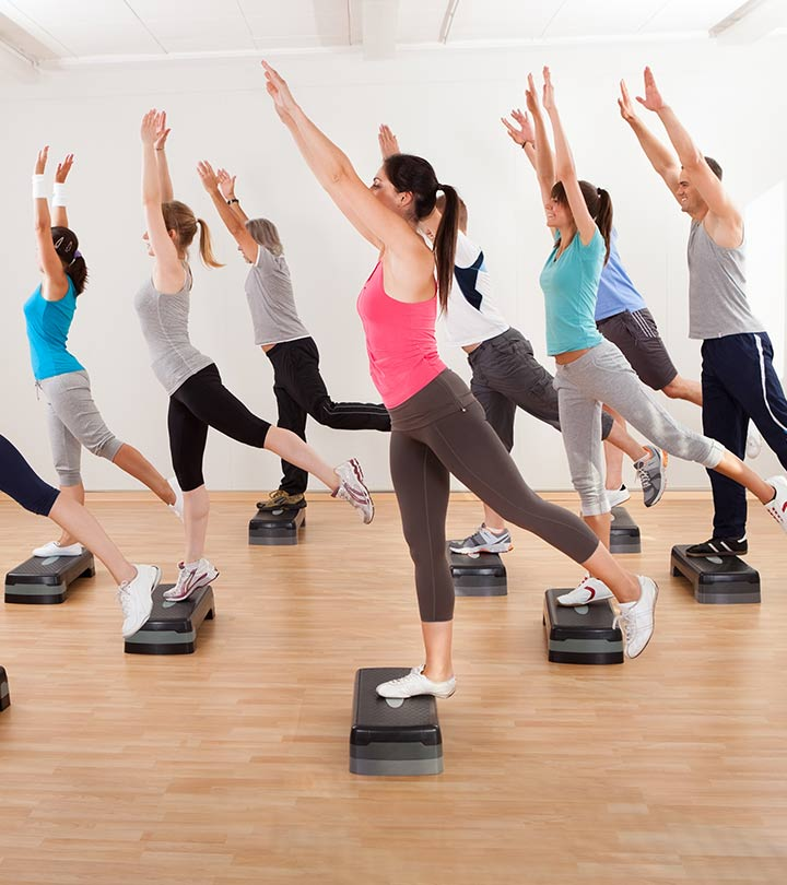 2805-14-Best-Aerobics-Classes-In-Kolkata-SS.jpg