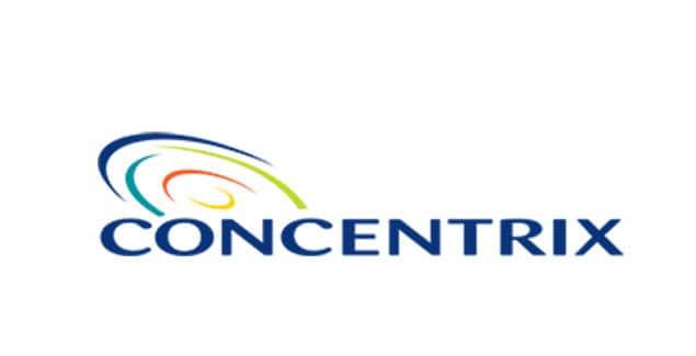7.1.16-concentrix.jpg