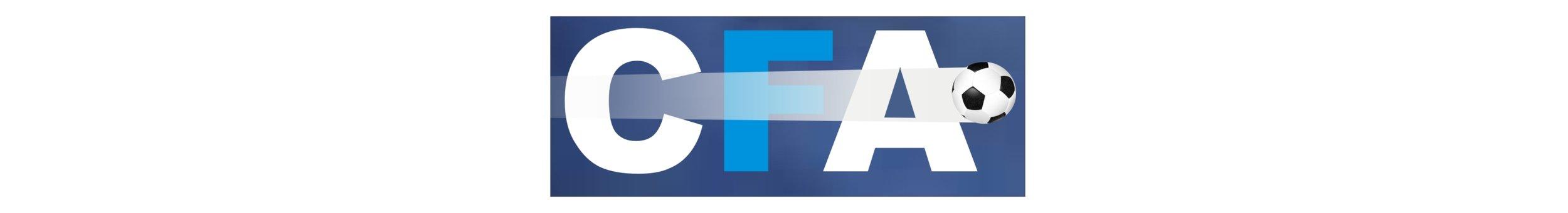 CFA Header.JPG