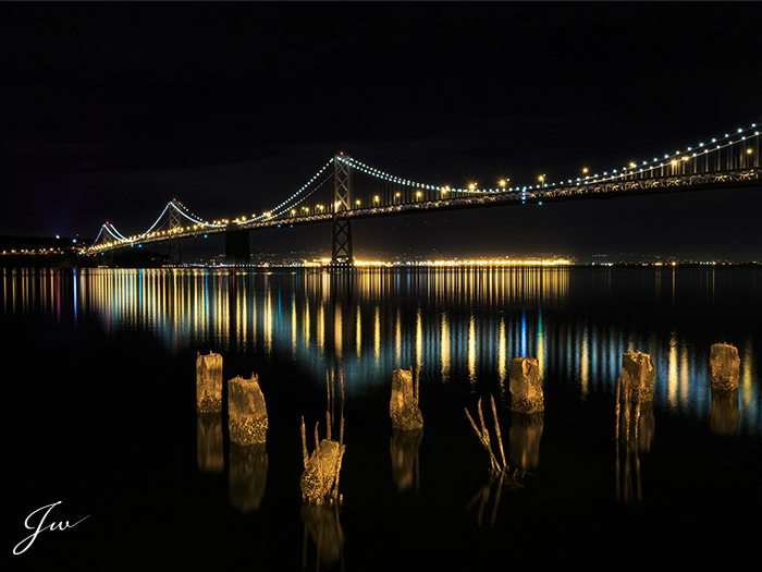 Bay Bridge_large.jpg