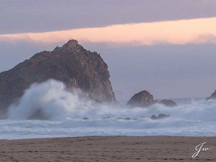 Wave_large.jpg
