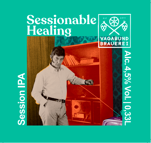 SessionableHealing_png.png