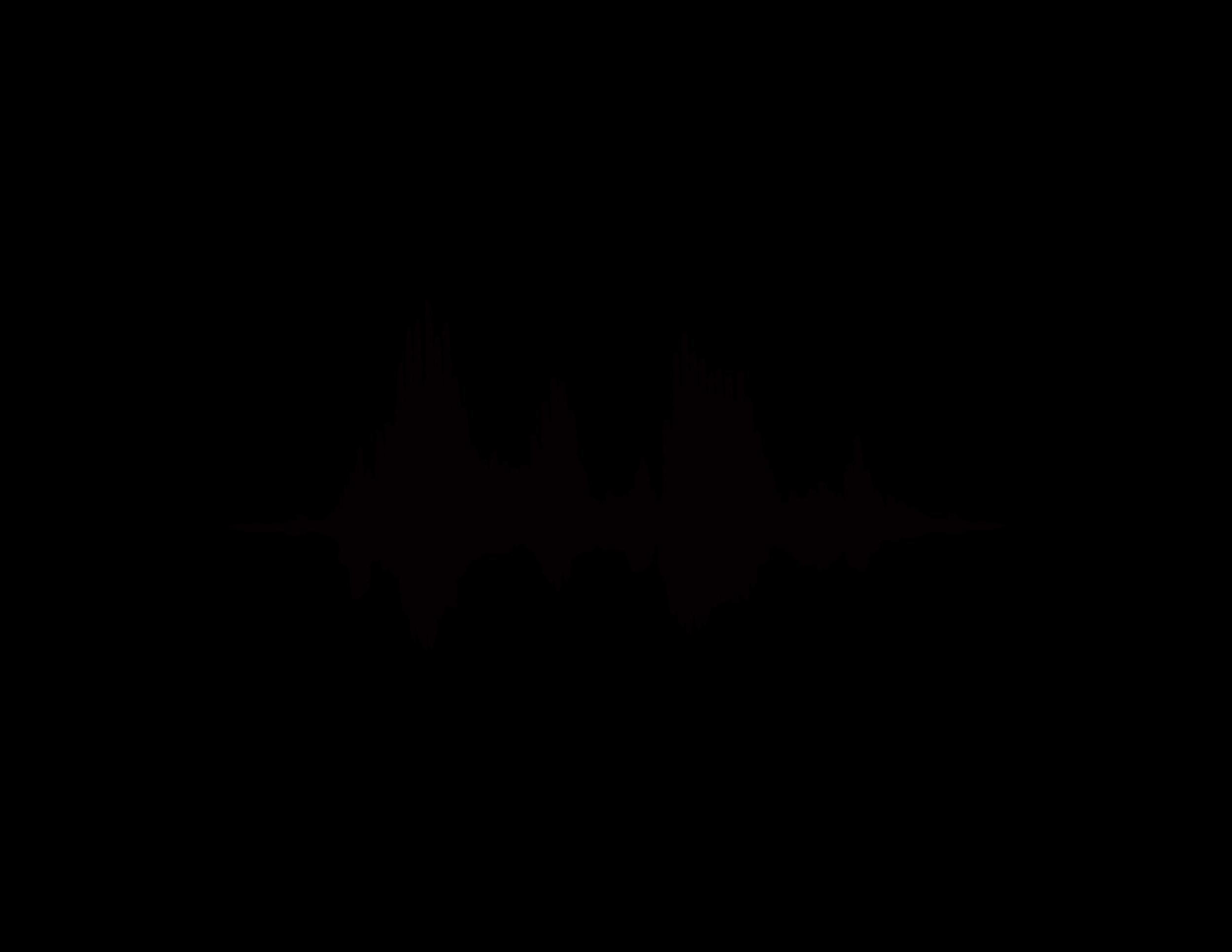 Conversation-Branding-Logomark-Primary-Black.png