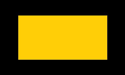 hres-viva-gym-1-compressor.png