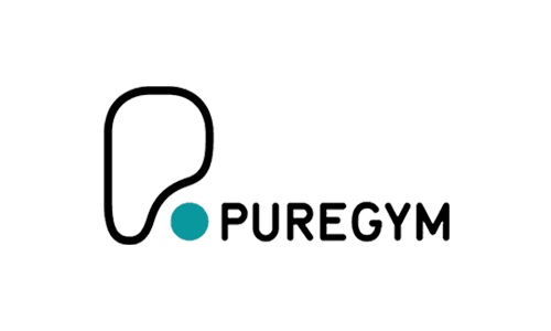 new-pure-gym-compressor.png