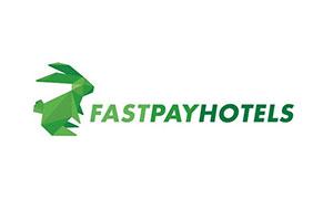 fastpay.jpg