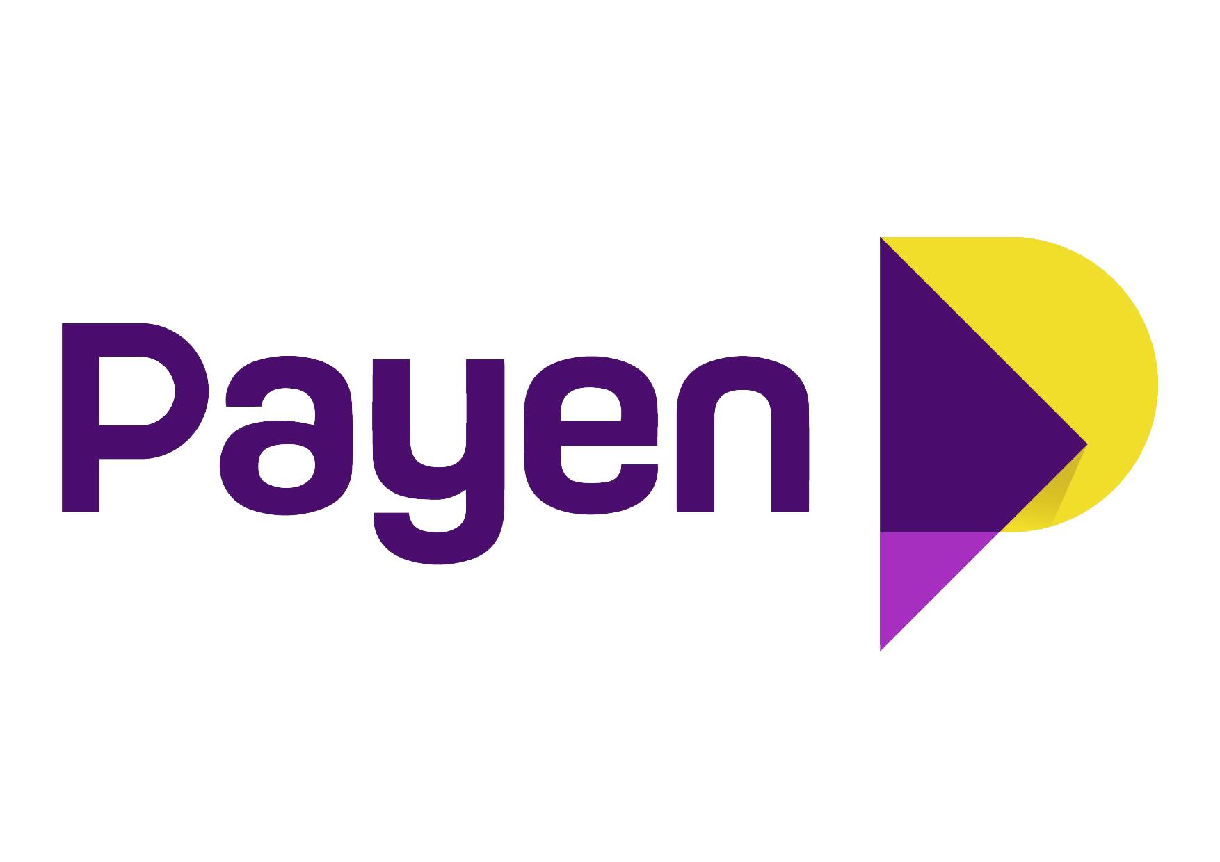 2019-05-15 Payen Logo (Large)_White_Background.jpg