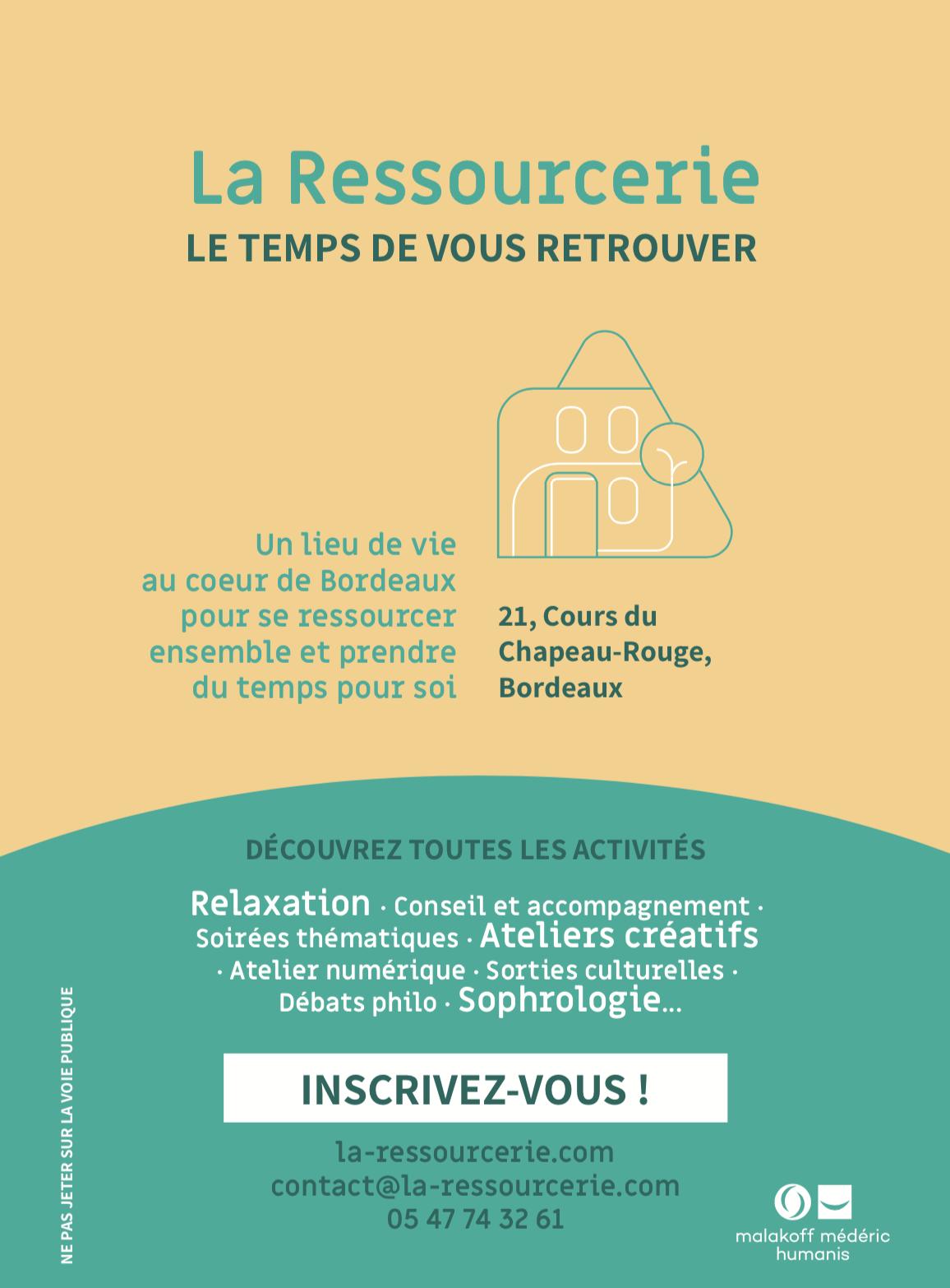 Flyer_Ressourcerie-Bordeaux.png