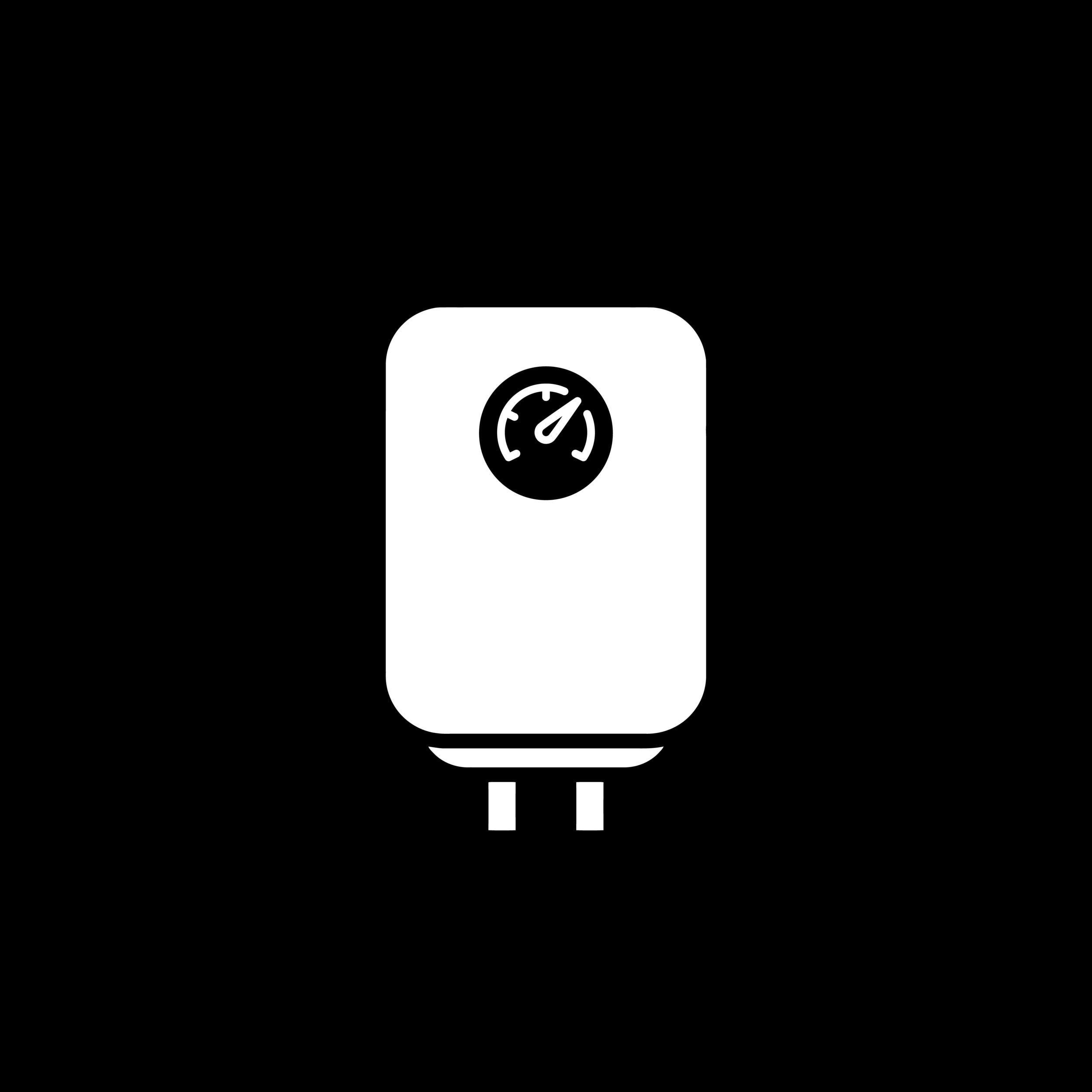 BOILER UPGRADE-01.png