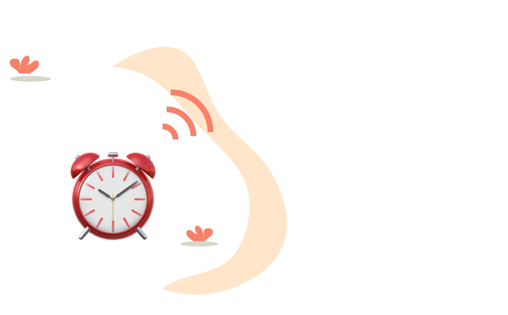 Illustration-Minutes.png