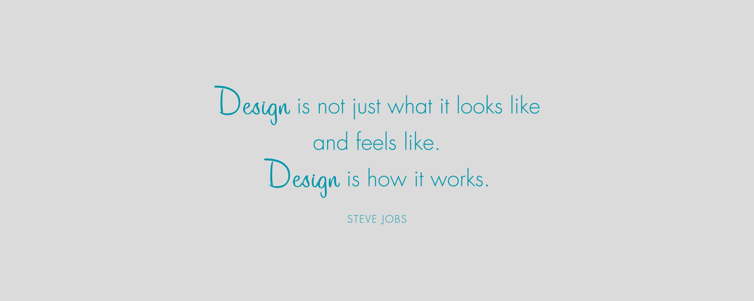Quote-Design.png