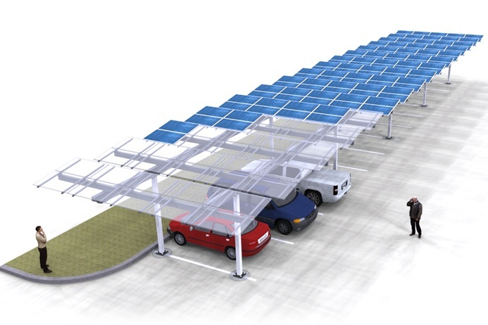 Solar%252BCarport%252BLouvered%252BSingle%252B2.jpg