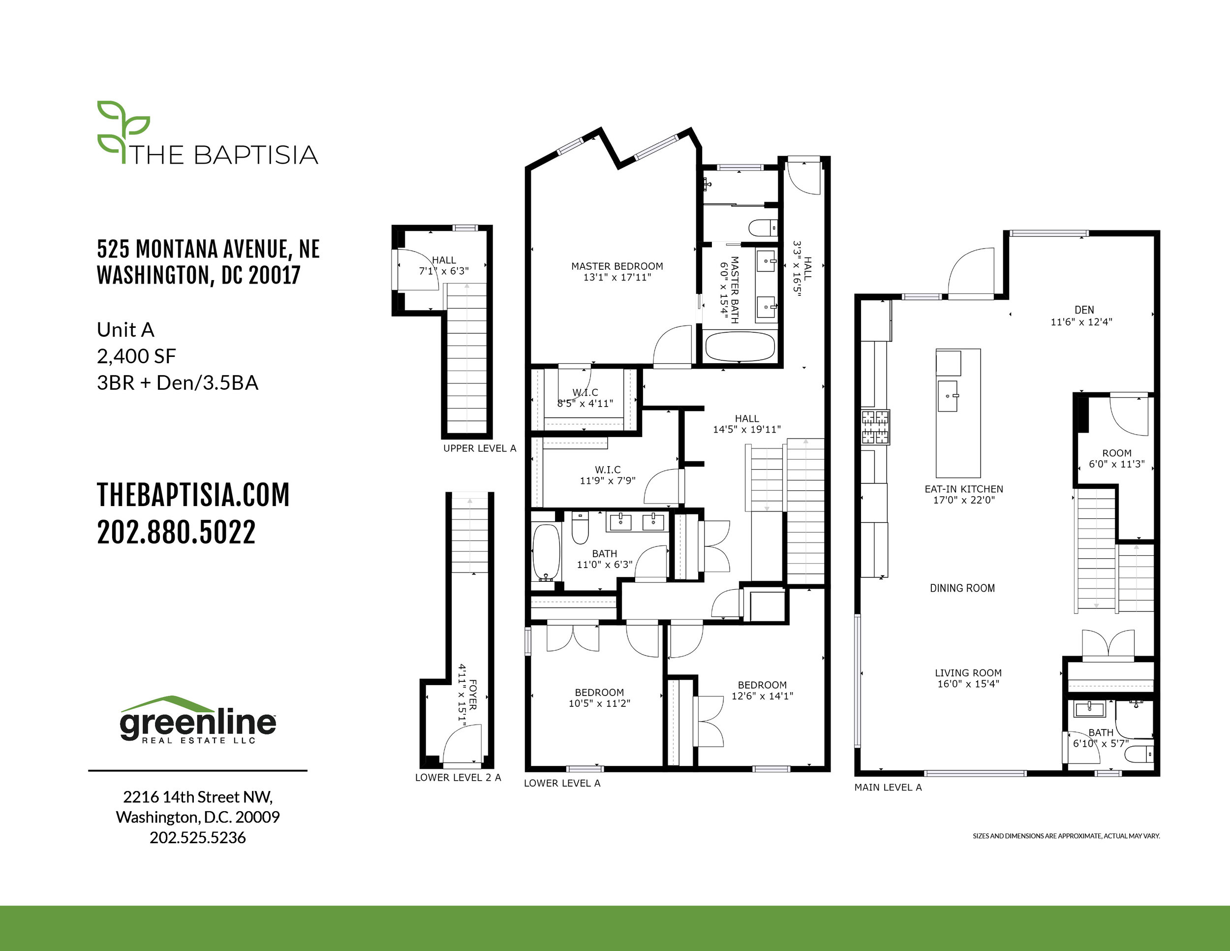 thebaptisia_floorplan_unit_a.jpg
