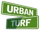 urbanturf+logo.jpg
