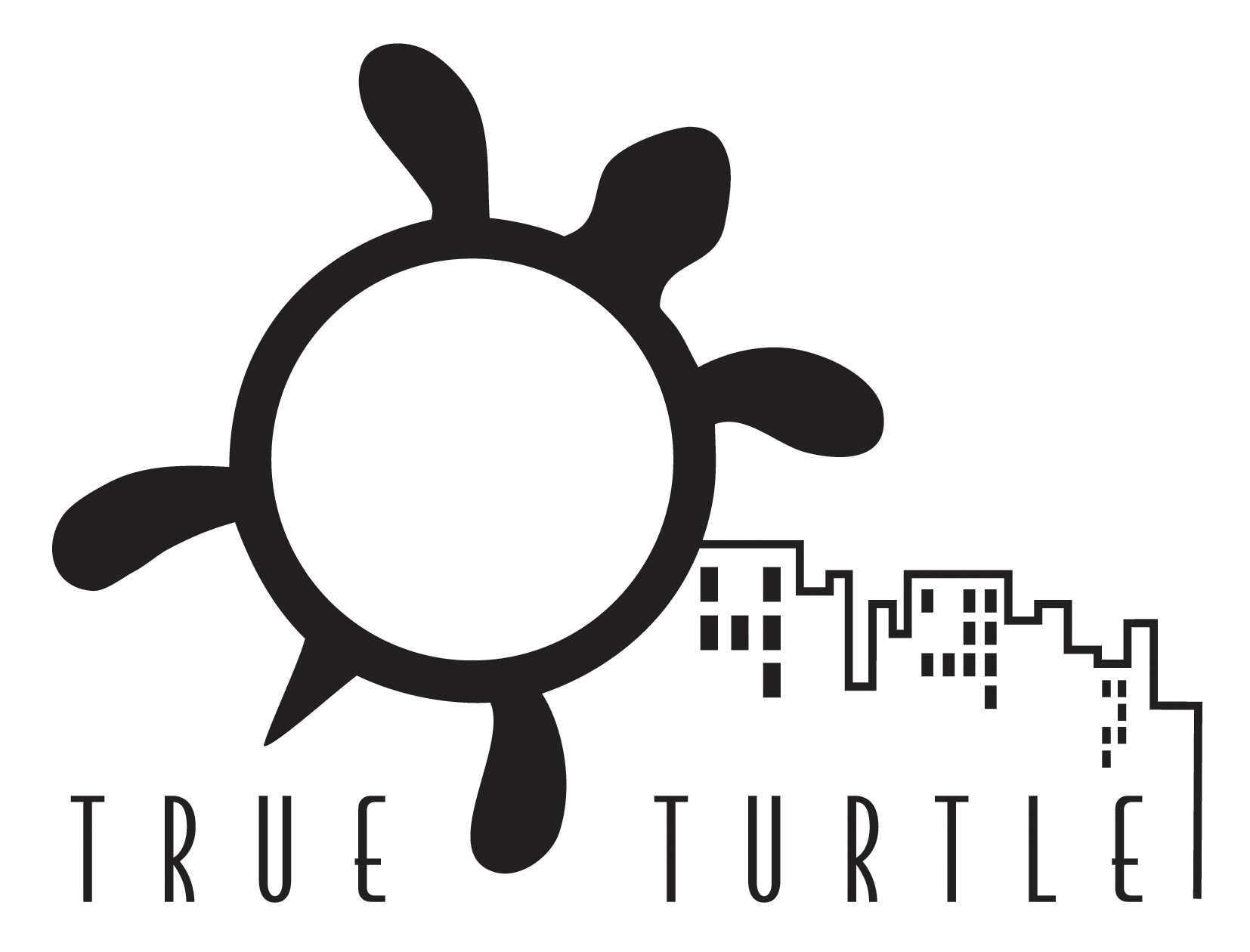 TrueTurtle logo bw-final_1.jpg