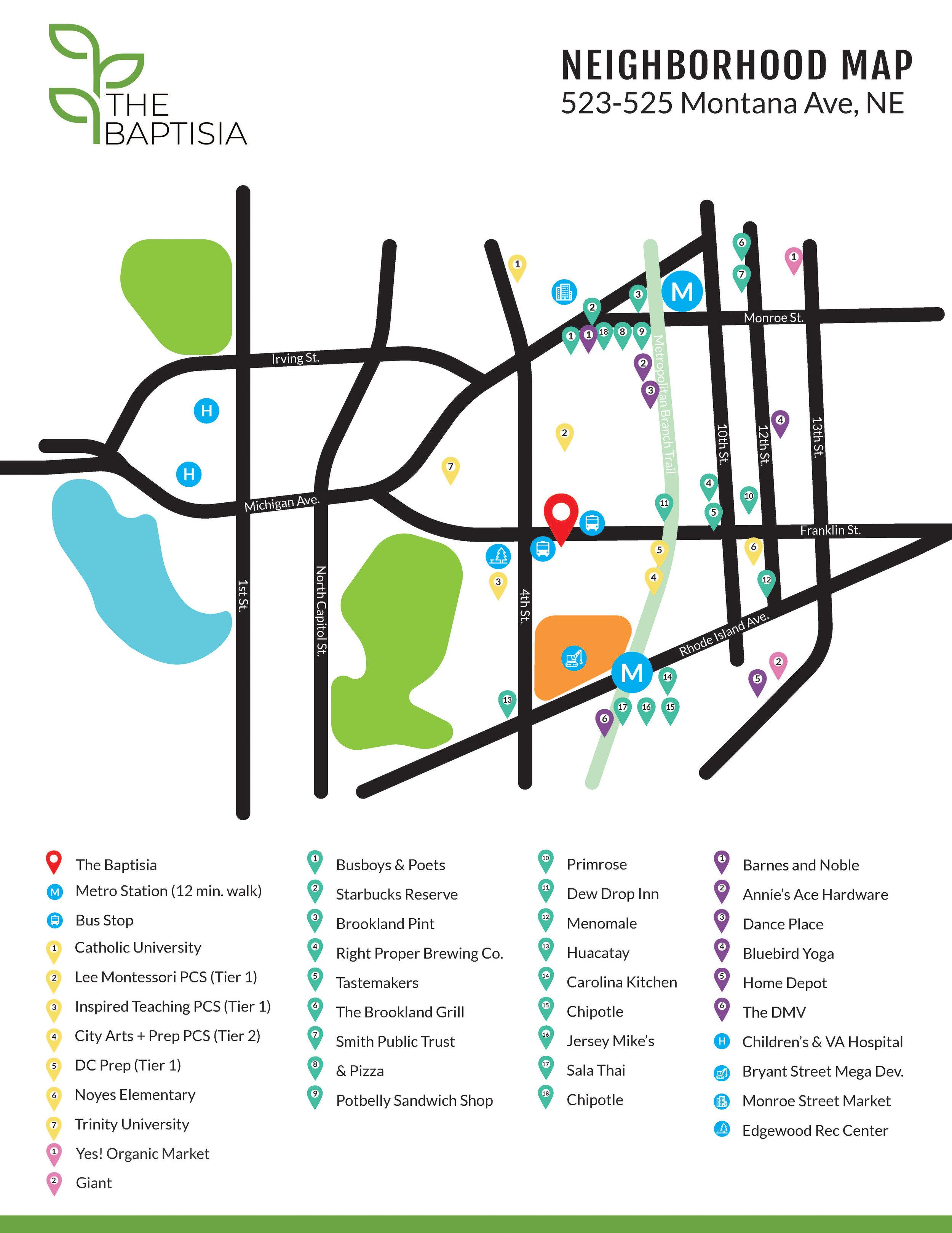 Baptisia_Neighborhood Map (1)_Page_1_jpeg.jpg
