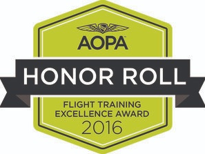 2016+AOPA+award.jpg