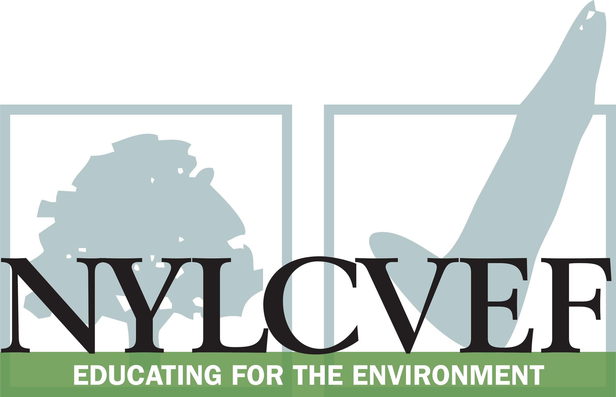NYLCVEF logo.jpg