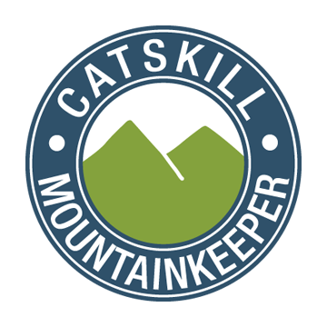 CMK logo-image copy.png