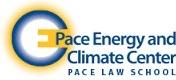 Pace+Energy+&+Climate+Center.jpg