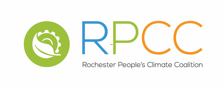 RPCC Logo CLR.jpg