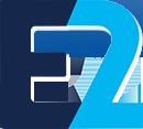 e2-logo.png
