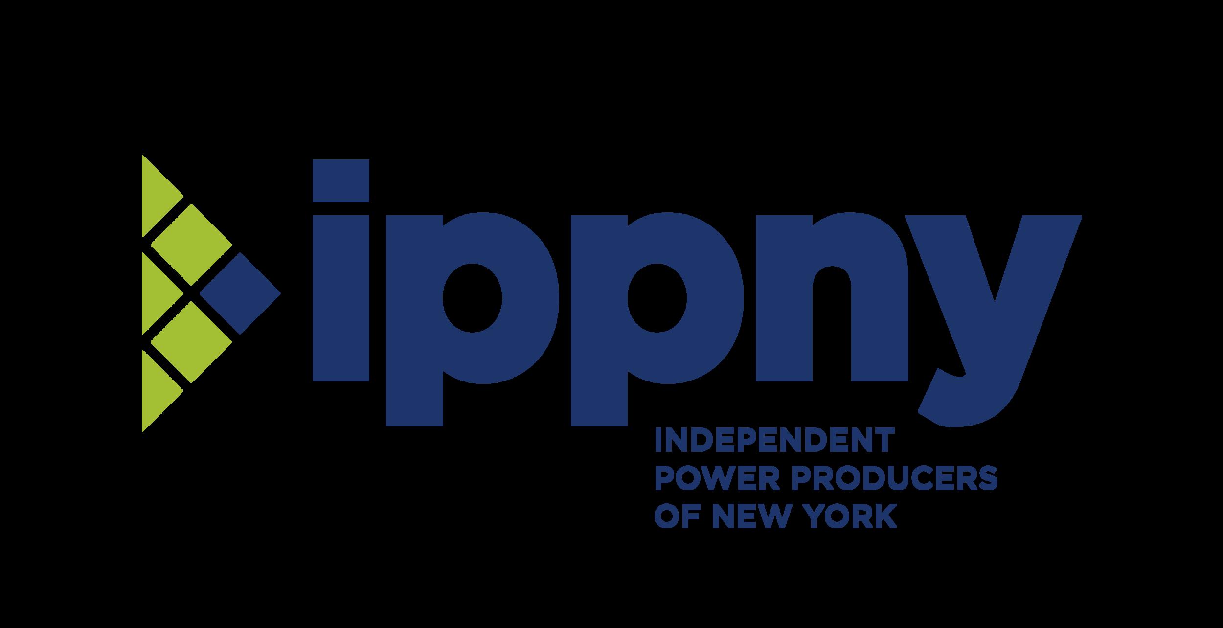 IPPNY_Logo_Full.png