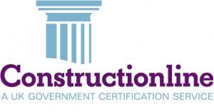 Constructionline-Logo-300x157.jpg
