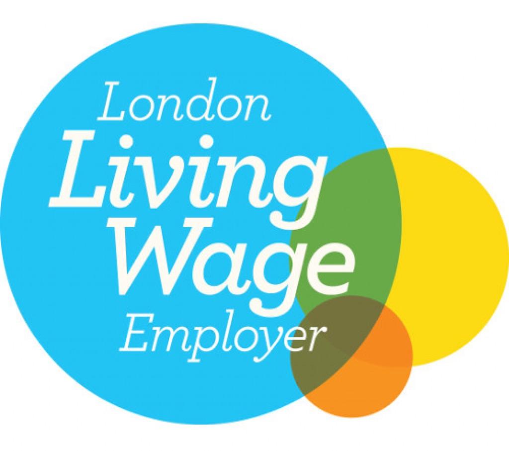 LW_logo_london_rgb-resize-1024x907-1518703808.jpg