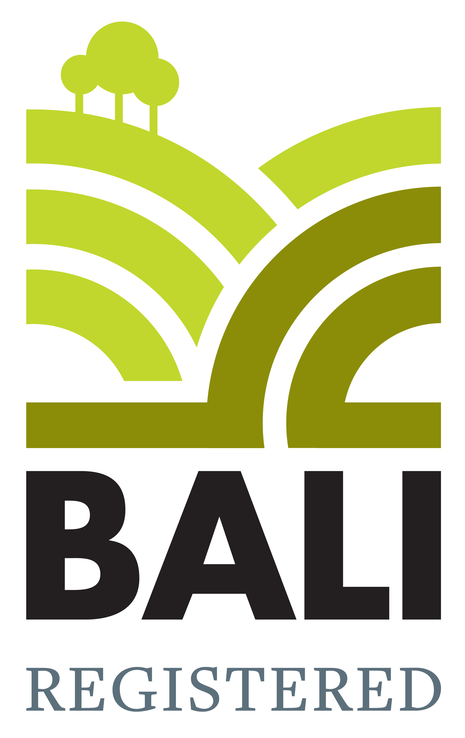 BALI Registered Logo.jpg