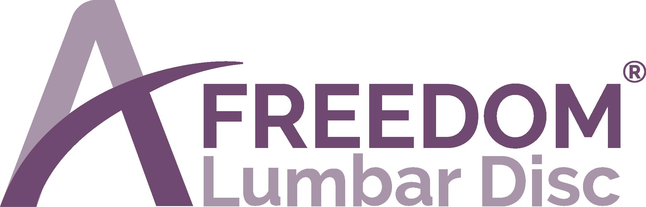 Freedom Lumbar Logo.png