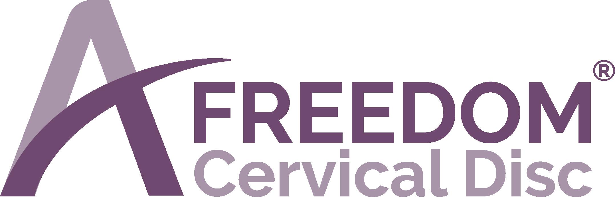 Freedom Cervical Logo.png