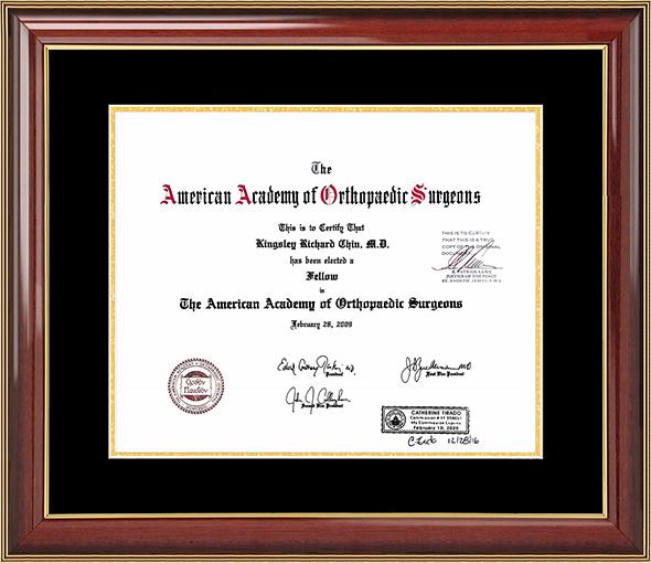 certificate__03.jpg