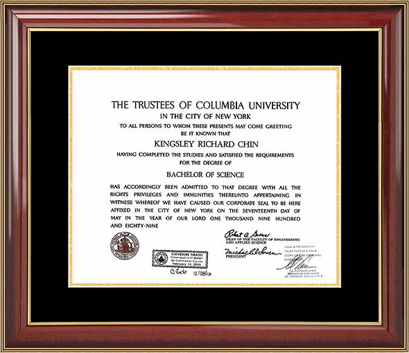 certificate__04.jpg