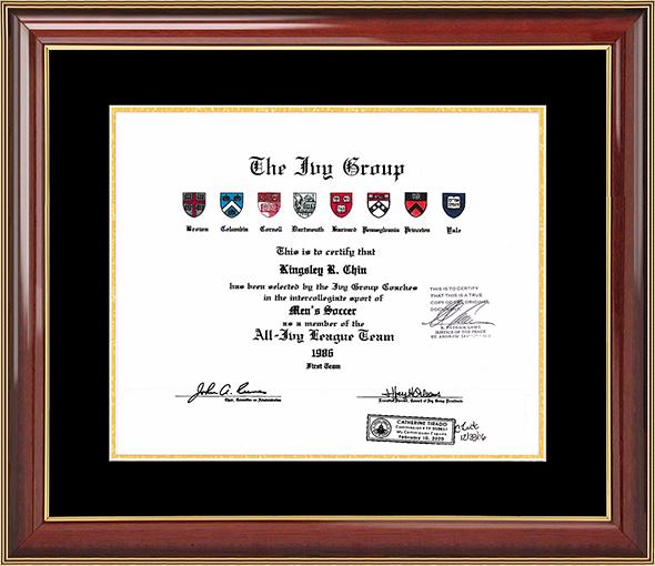 certificate__07.jpg