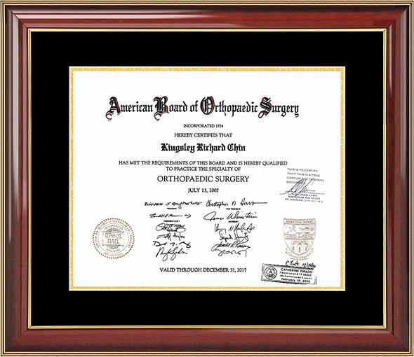 certificate__09.jpg