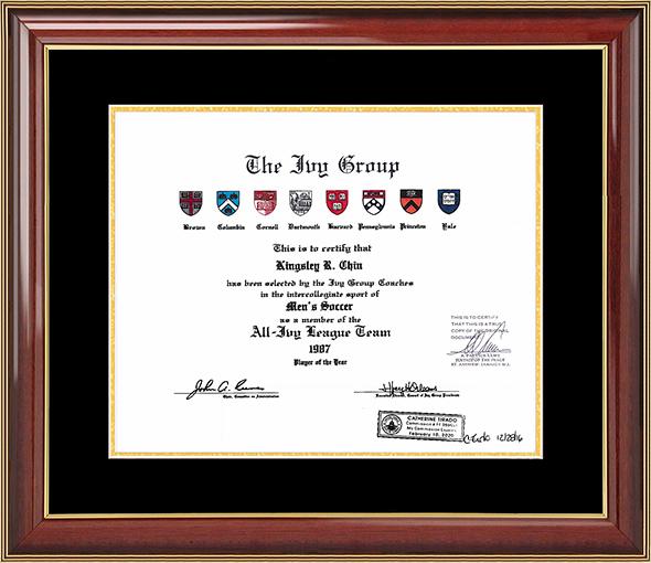 certificate__10.jpg