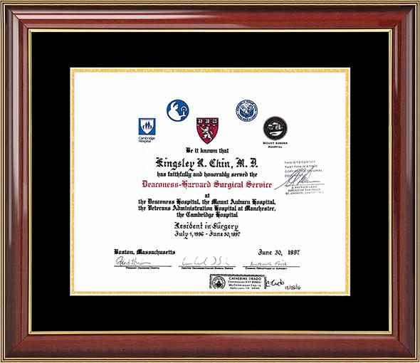 certificate__12.jpg