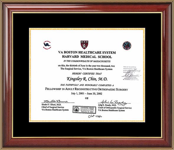 certificate__13.jpg