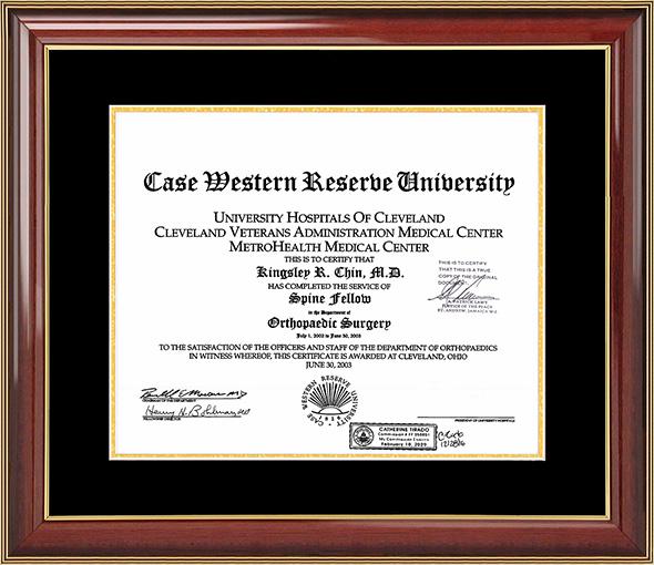 certificate__16.jpg