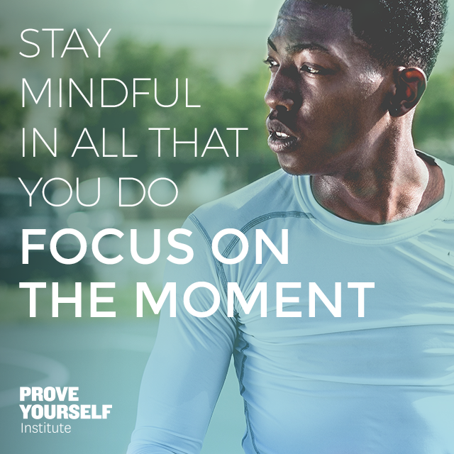 PYI_Quote_SocialGraphic_StayMindful.png