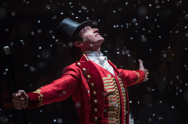 the-greatest-showman-press-photo-02-billboard-1548.jpg