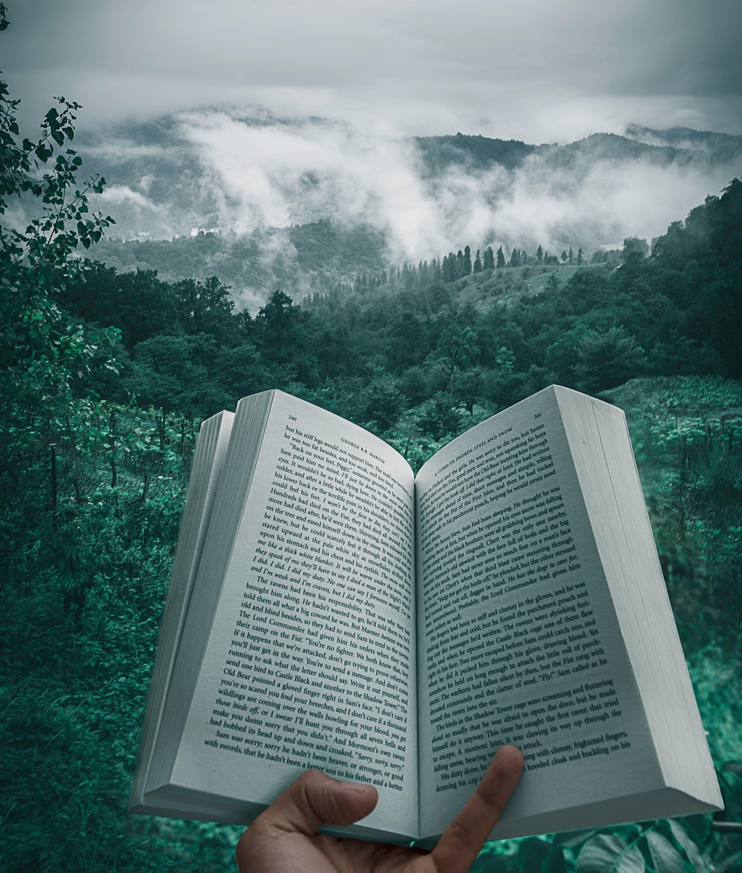 """Ny bog på vejtil dig! - ( kommer i november 2019 )""""Indre bæredygtighed er afgørende for vores ydre bæredygtighed."""""""